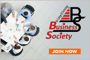 Business BusinessSOciety