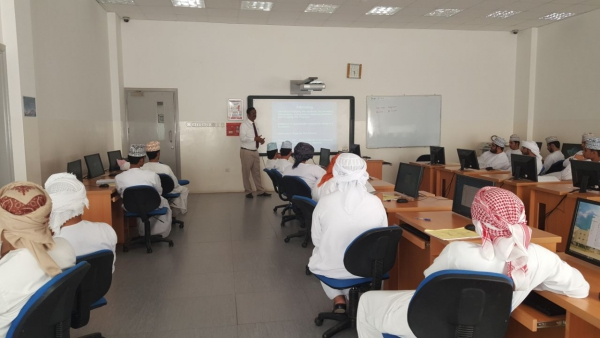 Engineering Conduct Induction Program for New Students
